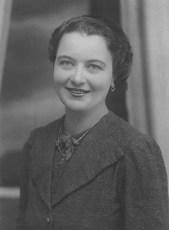 Anyai nagymamám híresen jó kézügyességgel rendelkezett