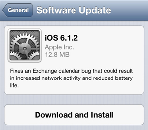update612b