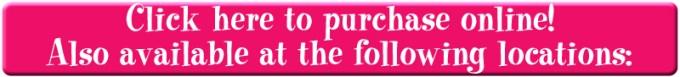 gourmet_pink_order_button