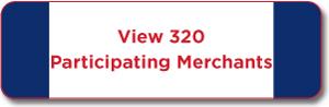 GC-Side-Module-2015-Merchants2