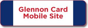 GC-Side-Module-Mobile-Site