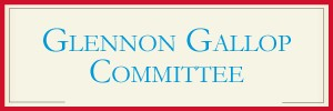 GG-Committee-Button