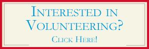 GG-Volunteer-Button