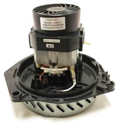 440005480 Hoover Steam Vac Motor