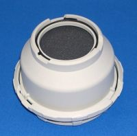 70031 TriStar Exhaust Filter Kit