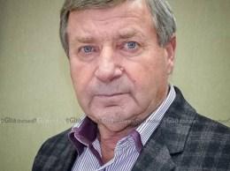 Vasile GRĂDINARU