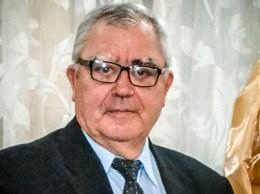 Valerian GHERMAN,  specialist, Direcţia  Agricultură  și Relații Funciare, Consiliul raional Drochia