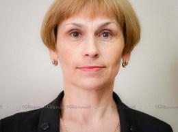 Angela RAILEAN