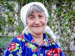Nina SOROCEAN, păstrătoare de tradiţii