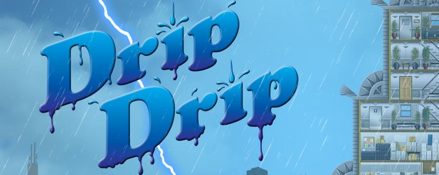 DripDrip