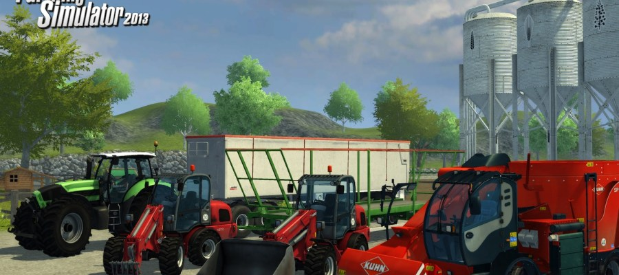 farming_simulator_2013_gamescom_new_screenshot_02