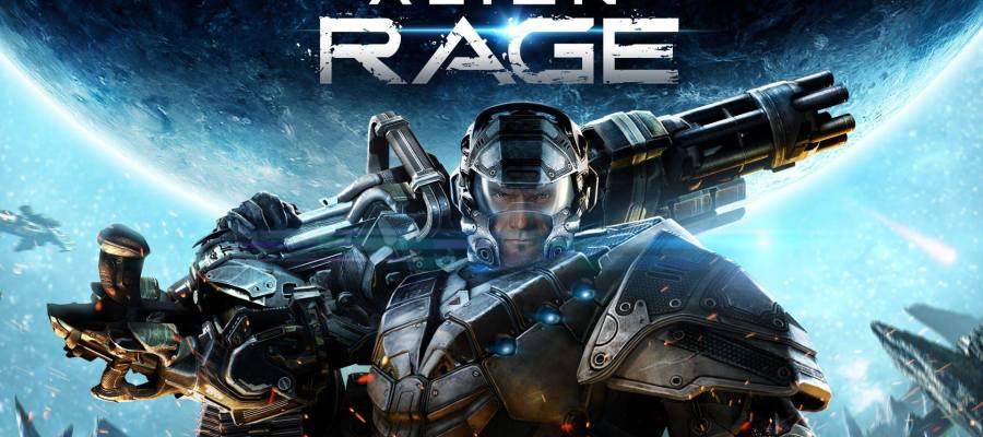 1373282305-alien-rage