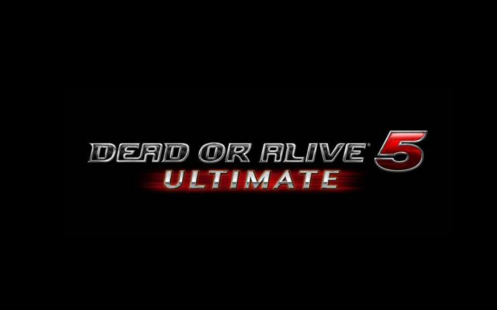 dead-or-alive-5-ultimate