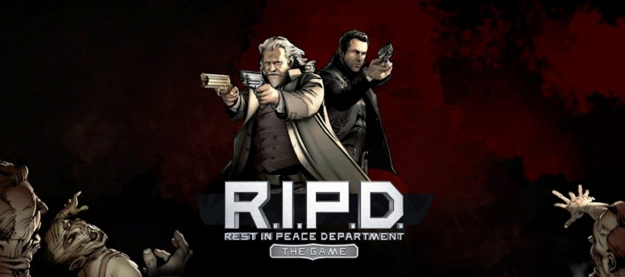 r-i-p-d-cover