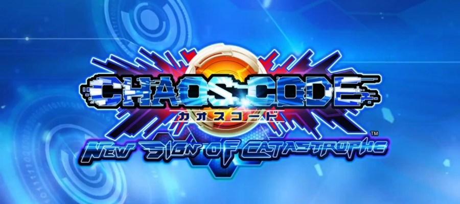 chaoscode-newsignofcastastrophe-cc-nesica