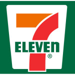 7eleven_logo1