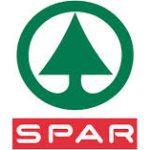 spar_logo1