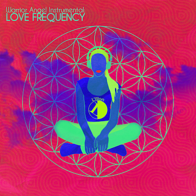 LOVEFREQUENCY1