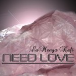 NEED_LOVE_Single_Cover