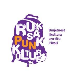 ruksak logo