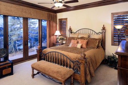 residential interior designer, colorado springs, co