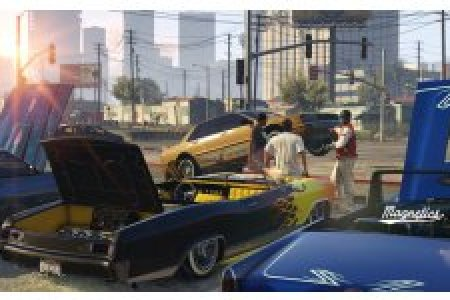 gta online grand theft auto 15 10 2015 screenshot 7 00fa009600820226
