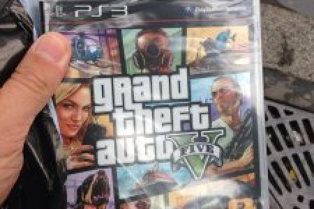 grand theft auto 5 five v ps3 sortie republique 00e1012c00391284