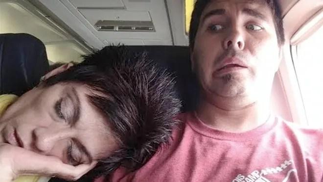 sleepinglady.jpg