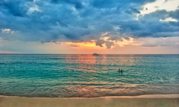 Surin Beach, Phuket | Kingdom of Thailand