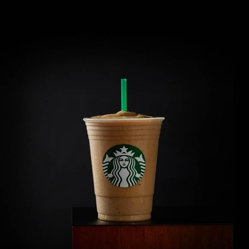 Large Of Starbucks Sugar Free Syrups