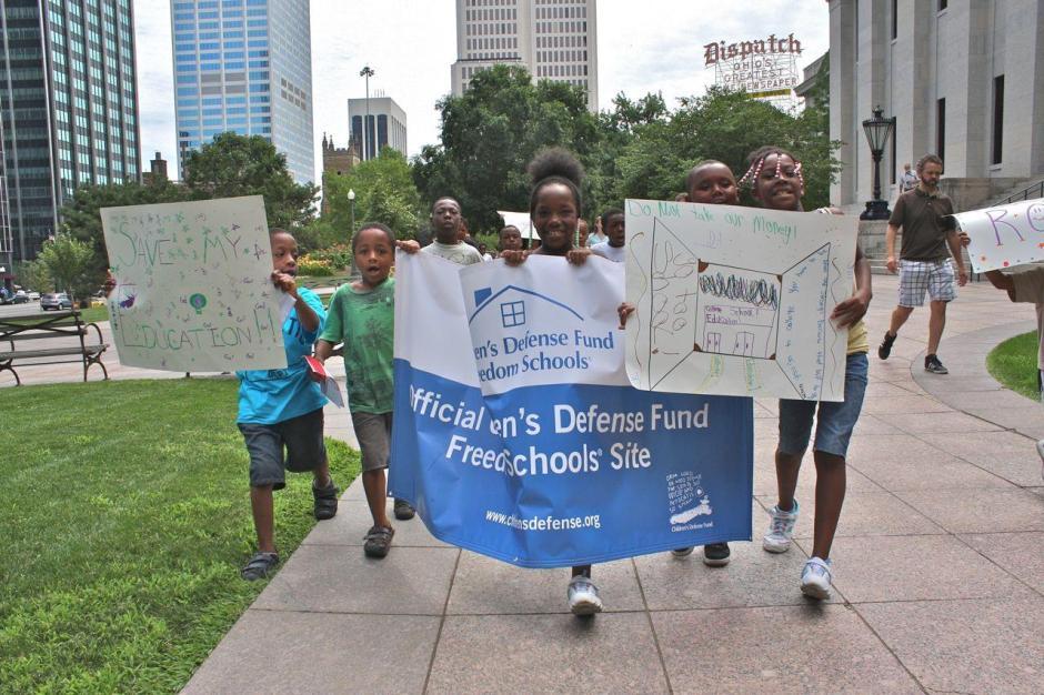 childrens defense fund pic
