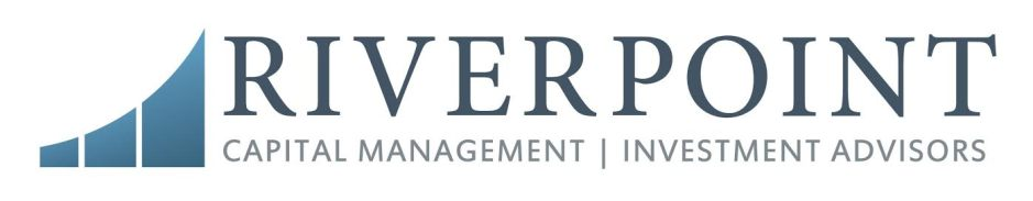 Riverpoint logo