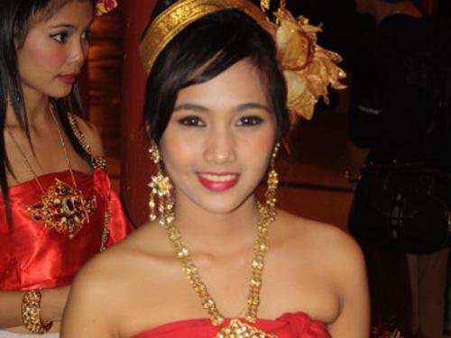 Siam-Nimirat-008-383x575sm
