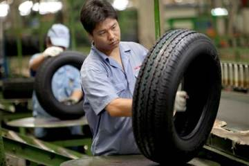 090922-china-tires-hmed-11a.grid-6x2
