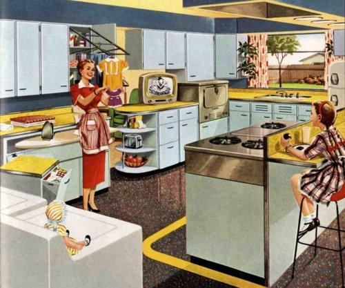 appliances-complete-kitchen