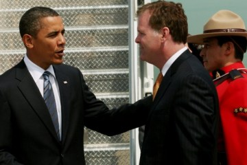 barack-obama-and-john-baird