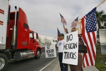 mexican-trucks