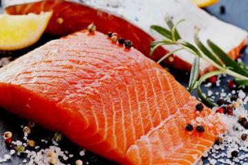HGOT036_salmon-super-food_FS