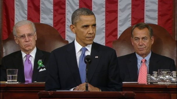 2013-February-12-state_of_the_union_16x9_608