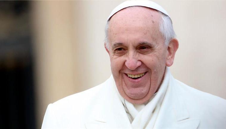 BRAND_BIO_Bio-Shorts_Pope-Francis-Mini-Biography_0_172238_SF_HD_768x432-16x9