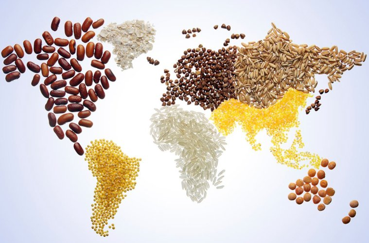 world-food-day_istock-ftr