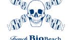 BioBeach_Logo-02