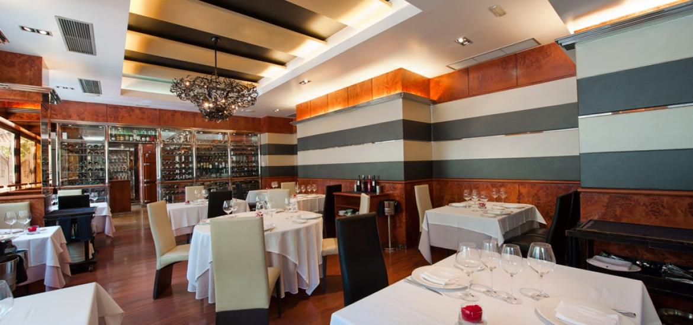 restaurante-pinera-03
