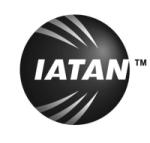 IATAN - small