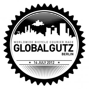 globalgutzberlin2012