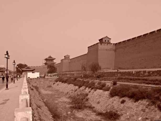 globalhelpswap guide to pinyao 4 1024x768 A guide to Pingyao