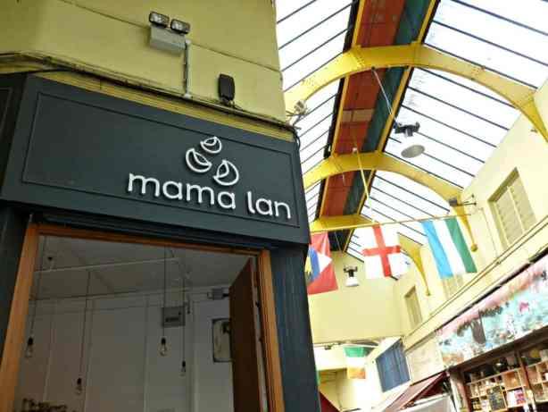 globalhelpswap brixton village market 7 1024x768 Brixton Village Market