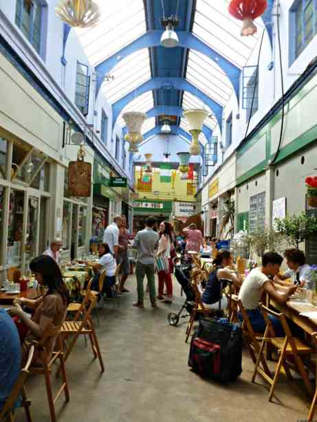 globalhelpswap brixton village market 8 768x1024 Brixton Village Market