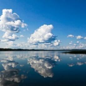 Eco Friendly Finland