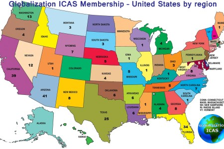 us map with comp submited images.